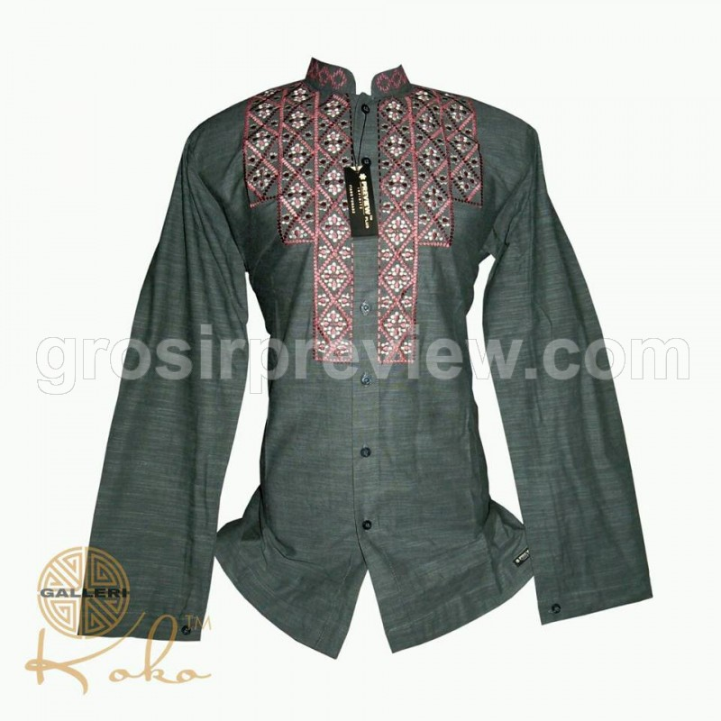 baju koko preview new pvi.6