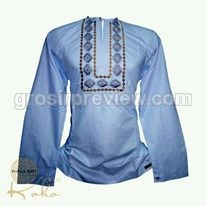 baju koko preview new pvi.9
