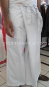 preview celana-sarung-CLS-0010